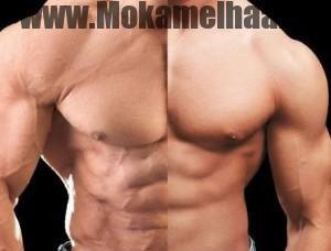 راههای طبیعی افزایش هورمون رشد