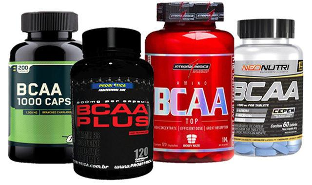 بدن سازی, بدنسازی, مکملها, آمینو اسیدهای شاخه دار, آمینو اسیدها, فواید آمینو اسیدهای شاخه دار, لوسین, والین, ایزو لوسین, عضله سازی, سنتز پروتئین, چربی سوزی, bcaa, hmb