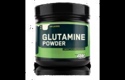 Glutamine-600g-unflavored_2