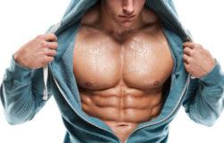 افزایش رکورد پرس سینه, افزایش قدرت در پرس سینه, بدن سازی, بدنسازی, بهبود حرکت پرس سینه, پرس پاور, پرس سینه, پرس قدرتی, تکنیکهای انجام پرس سینه, مکملها