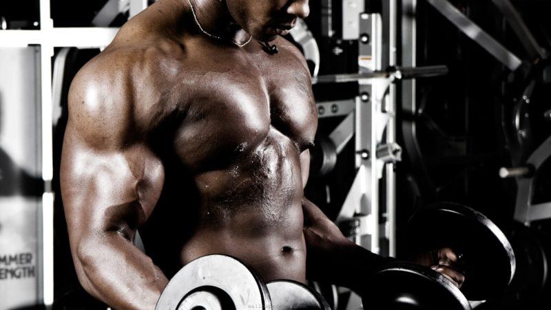 body-fitness-background-desktop-wallpapers-full