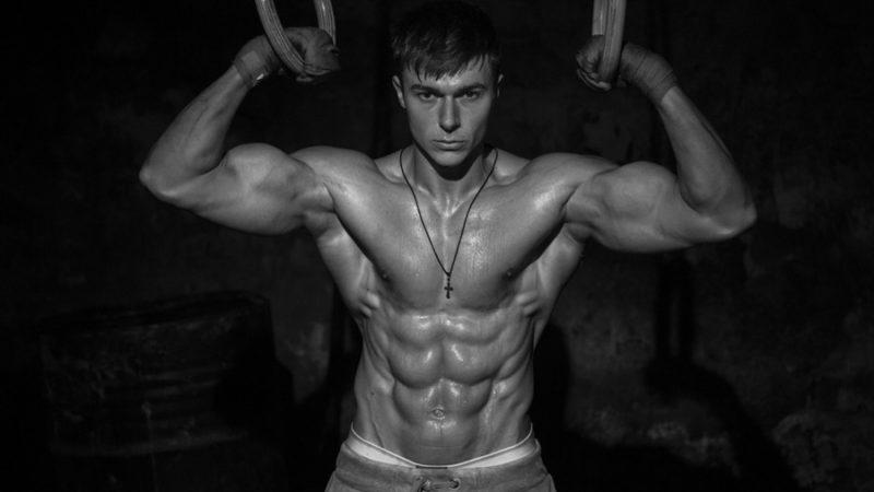 Alexandru-Ceobanu-fitness-model-interview