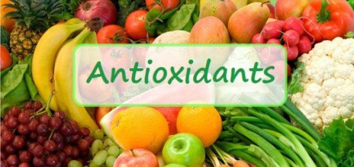 antioxidants-1-720x340