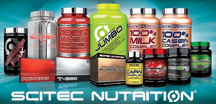 scitec-nutrition-supplements