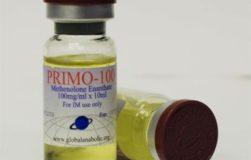 پریموبولان