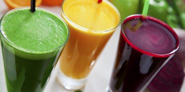 Beetroot-apple-celery-juice-1024x682-630x315