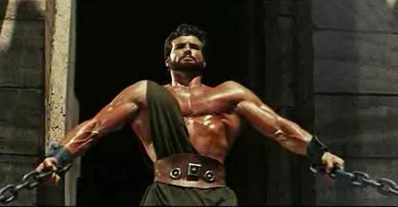 Hercules_pulling_chains_pillars___LOW_MG_edited-1