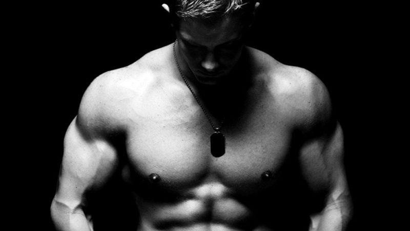 cropped-331260-bodybuilding-wallpaper