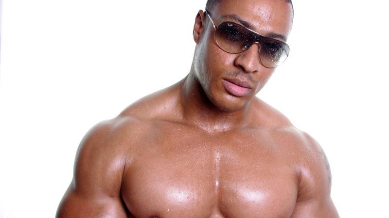 workout-for-men-bodybuilding-269