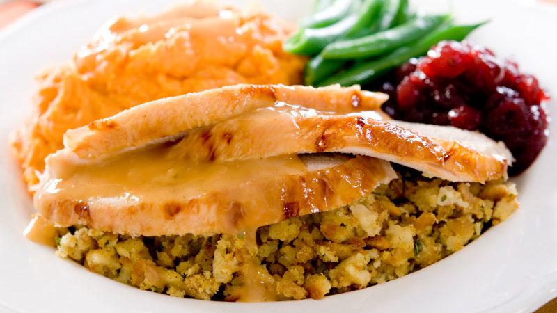 2015-11-23-thanksgiving-nutrition-1