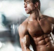 muscle-building-hacks