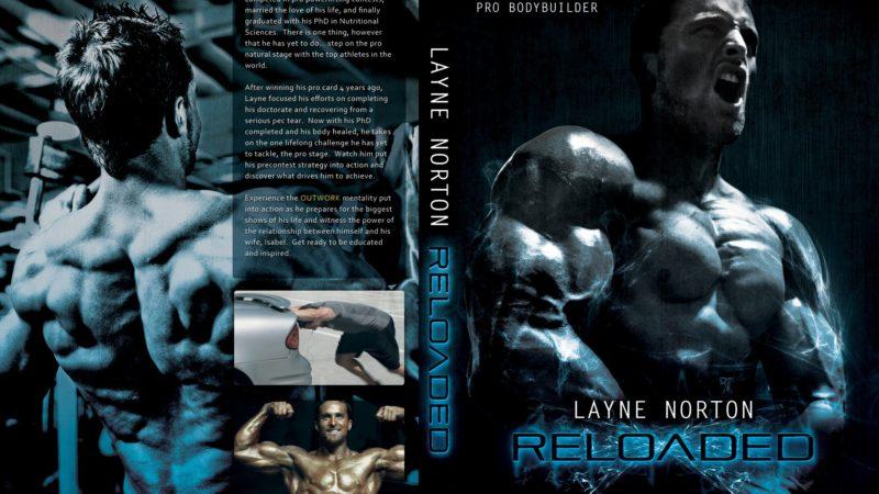 reloaded_fullcover