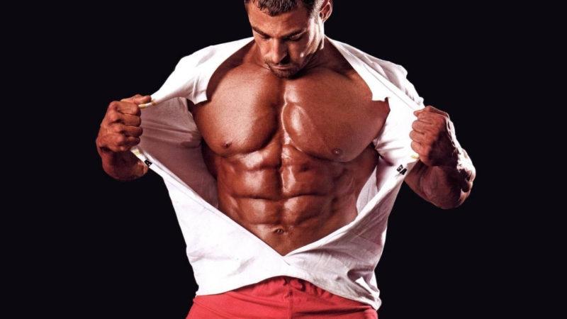 bodybuilding-photos
