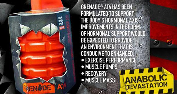 grenade-at4-f
