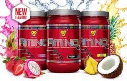 aminox (1)