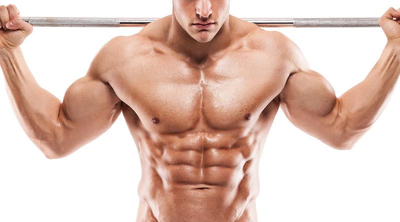 Bodybuilding-diet-for-cutting