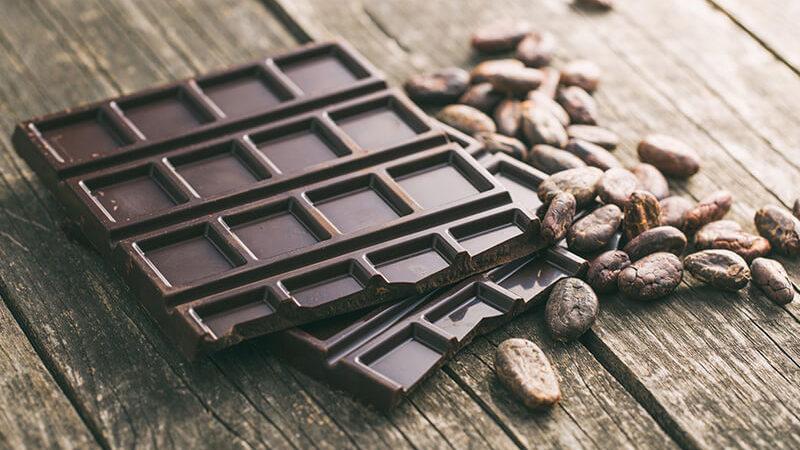 dark-chocolate-feature