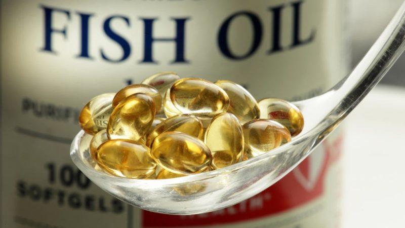 omega-3-fish-oil-capsules-large
