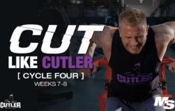 cut_like_cutler_cycle_4