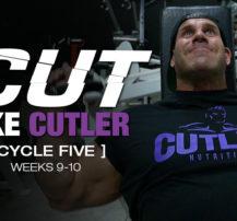 cut_like_cutler_cycle_5