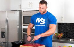 cooking-lean-beef_0