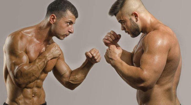 Dry-vs.-Wet-Steroids-726x400