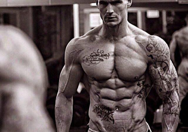 dc68b02c14c489ace4a991d3d7d0021e--body-building-motivation-body-motivation