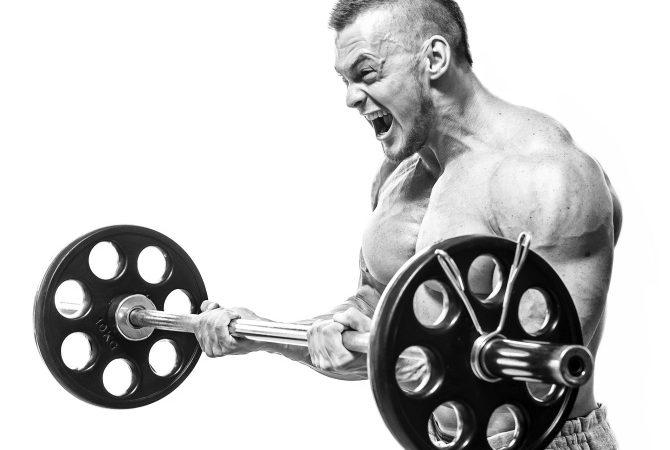 muscle-pump-01