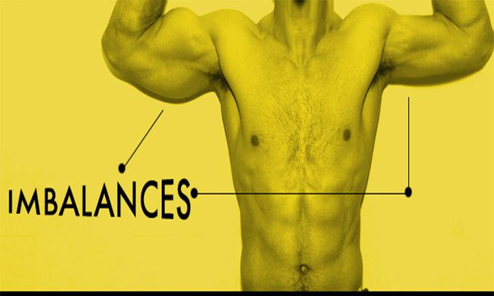 muscle-imbalance-body