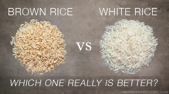 brown-rice-vs-white-rice