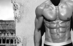 glycogen-carbohydrate