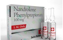 nandrolone-phenylpropionate-100mg-swiss-remedies
