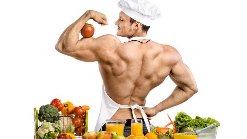 Bodybuilding-Nutrition-Diabetes-diet-plan-1024x683