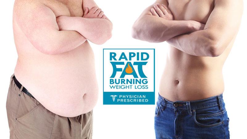 weight-loss-rapid-fat-burning
