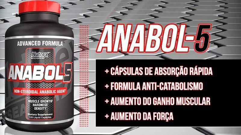 Anabol-5-Black-Appeal