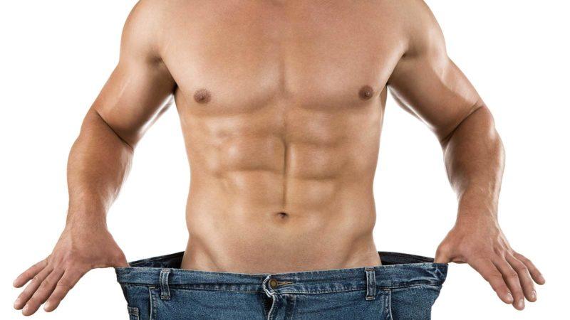 Top-4-amino-acid-supplements-for-fat-loss