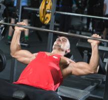 incline-bench-press-2-