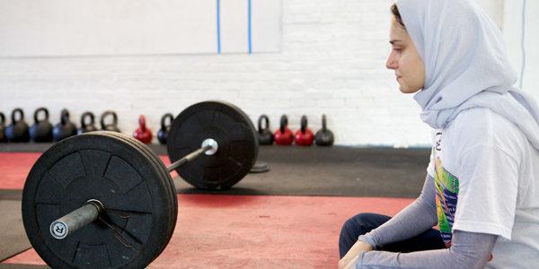 WP-muslim-women-in-sport