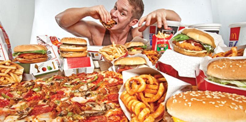 bulking-foods-physical-culturist