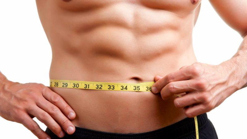 a-lose-weight-diet